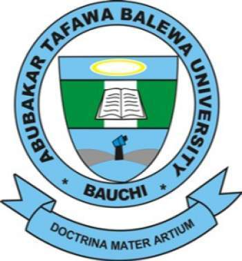ATBU Postgraduate Admission List