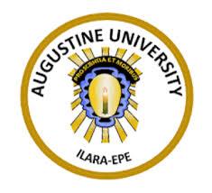 Apply For Augustine University Ilara JUPEB Admission For The Session 2019/2020 1