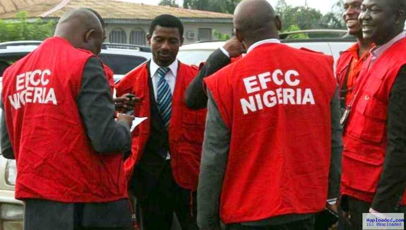 EFCC recruitment 2020 - We are writing this article to highlight you about EFCC Recruitment 2020 if you are among those interested in the Economic Financial Crime Commission Recruitment 2020