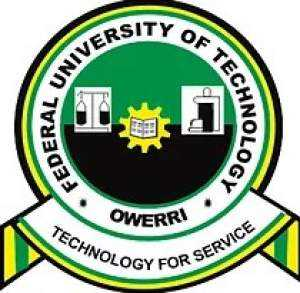 FUTO Admission News 2019: Cut-off Marks, Post-Utme Forms, Exam Dates 1