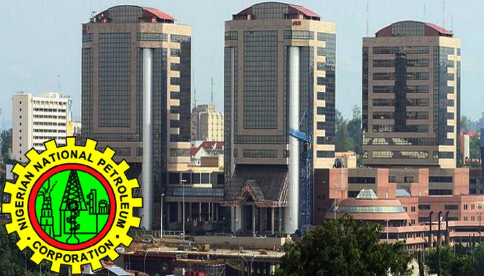 Breaking: Update on NNPC Recruitment 2021/2022 Application