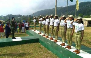 NYSC Extends Registration Date for Remobilization of Corps Members