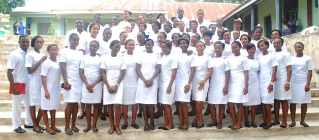 Cross River State Schools of Nursing Admission Forms 2019