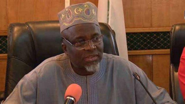 Prof-Ishaq-Oloyede-JAMB-registrar