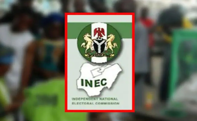 INEC rejects election credits by Kaduna state legislature