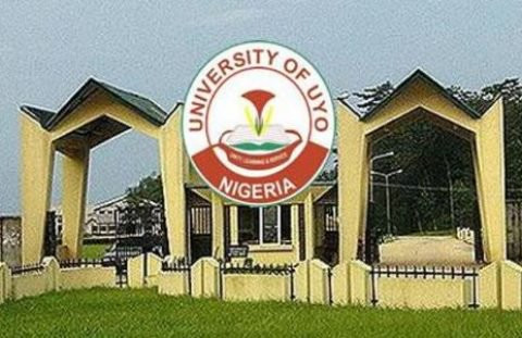 UNIUYO Post-UTME 2019 Cut Off Mark and Registration Details