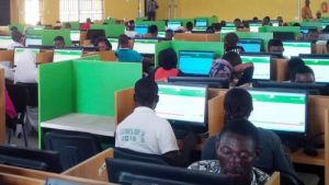 2019 UTME: Candidates Now Free To Access Results On portal —JAMB 8