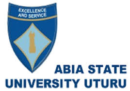 ABSU Pre-degree and Remedial Admission Form For 2019/2020 Session 1