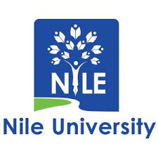 Nile University of Nigeria Postgraduate School Fees 2019/2020