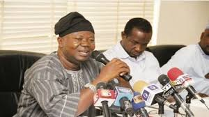 ASUU threatens strike, says FG Reluctant  to implement 2019 agreement 1