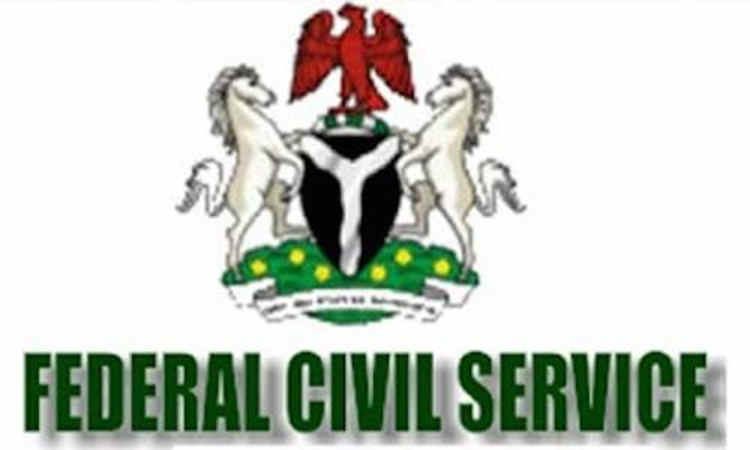 Nigeria Civil Service Commission (FCSC) Recruitment 2019 Application Guidelines