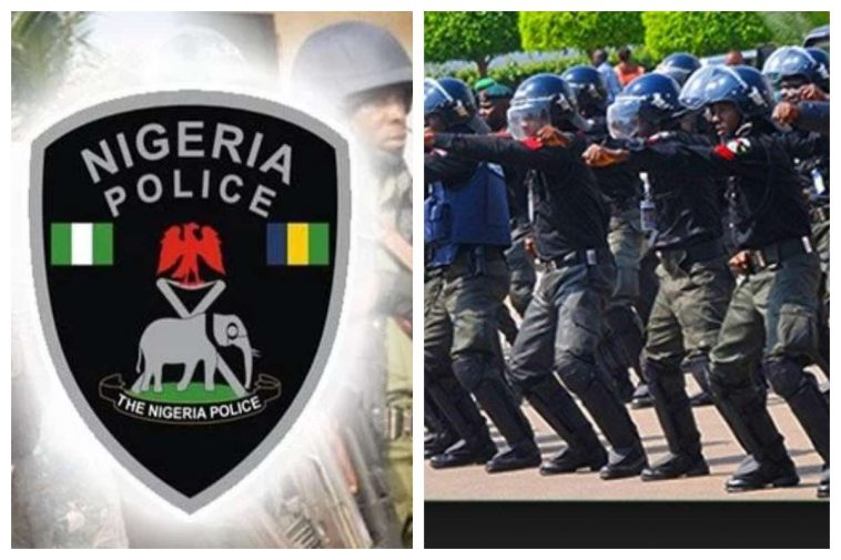 How to Successfully Apply For Nigerian Police Recruitment 2020 (SSCE/ND)