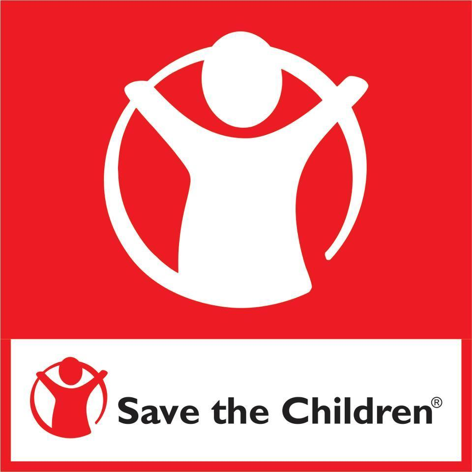 Apply as Programme Manager Save the Children International Company Abuja