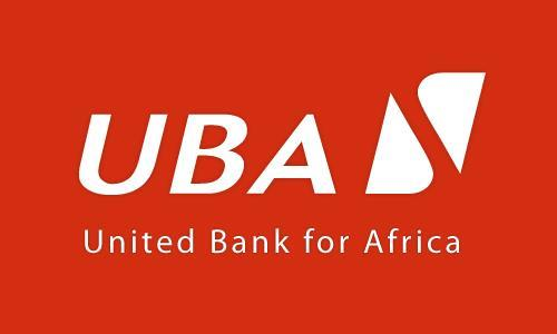 Apply for UBA Recruitment 2019