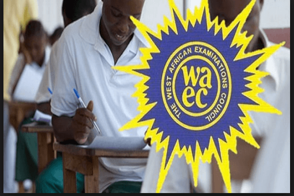 WAEC Result 2020: Released Date Announced