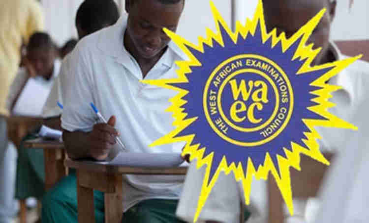 WAEC Result 2020 is Out! WAEC Result Checker