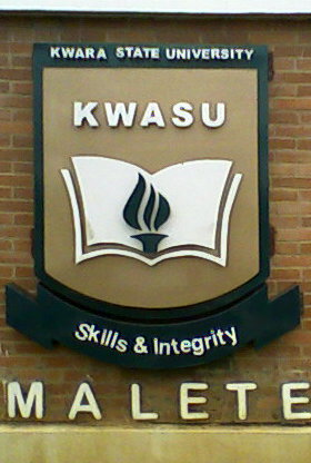 KWASU Post-UTME form for 2019 Out