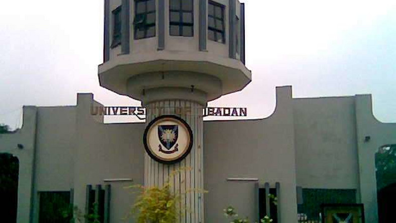 UI Notice For New Students On Resumption and Other Relevant Information