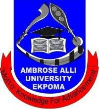 AAU Ekpoma Post-UTME 2019 Screening Date