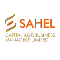 Apply For Sahel Consulting Agriculture & Nutrition Limited (SCANL) 1