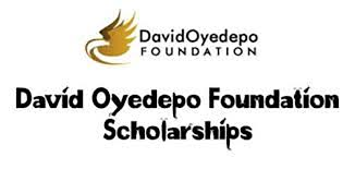 Apply For David Oyedepo Foundation Undergraduate Scholarship 2019 (For Young Africans) 1
