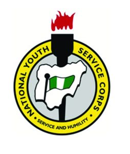 6 Easy Step To Correct; Wrong Date of Birth and Course of Study With NYSC 12