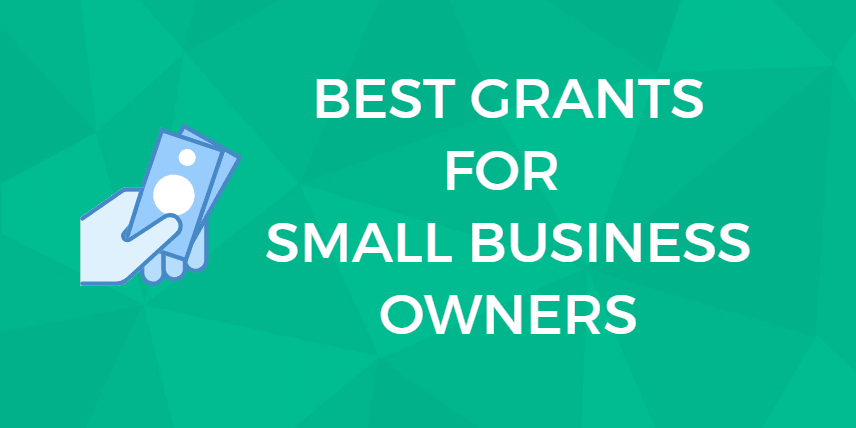 Ways To Get Free Government Grants To Open A Grocery Store In The USA 1