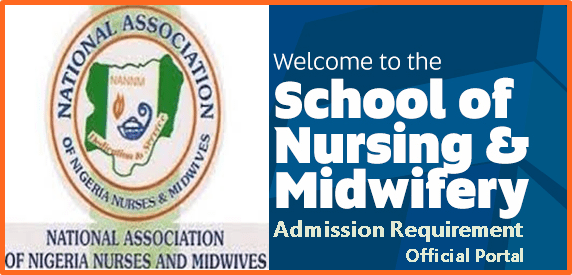 Apply For: Akwa Ibom State School of Nursing Admission Form for 2019/2020 Academic Session 1