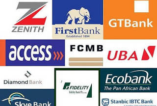 How to check BVN on MTN, Airtel, Etisalat & Glo 1