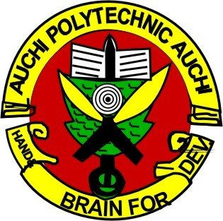 Apply For Auchi Polytechnic Professional Diploma Admission Form for 2019/2020 Academic Session 1