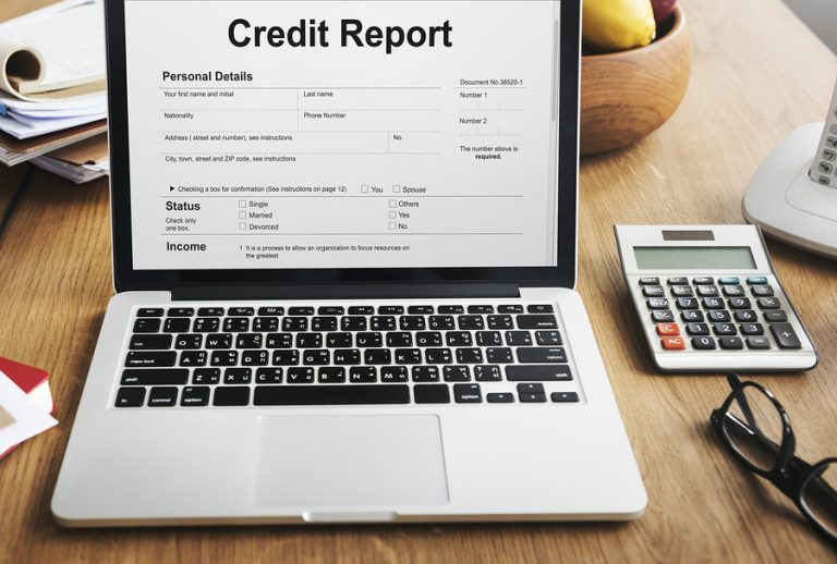 All You Need to Know About Credit Repair Attorney Cost 9