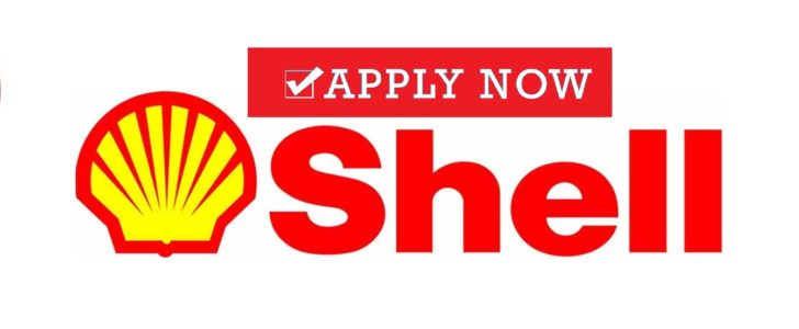 Apply For Shell Petroleum Development Company of Nigeria (SPDC) Postgraduate Scholarship Scheme 2019 In UK 1