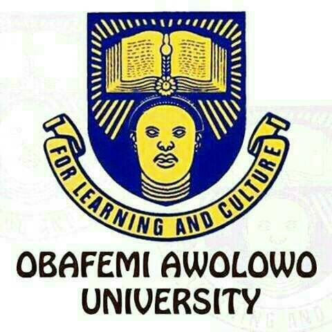 Apply For Obafemi Awolowo University (OAU) JUPEB Admission Form For 2019/2020 1