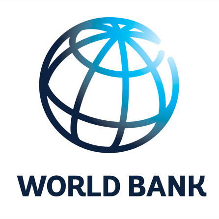 The World Bank Young Professionals Program (YPP) 2019