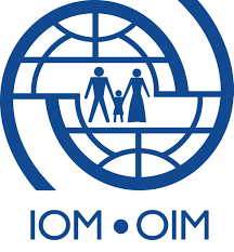 Administrative and Human Resource Assistant (HR) Job at International Organization for Migration