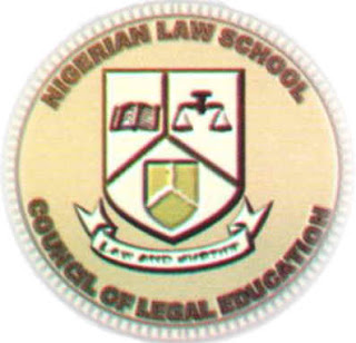 Nigerian Law School Resit Exam Results (How to Check)