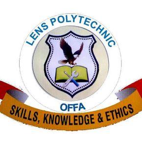 Lens-Polytechnic.