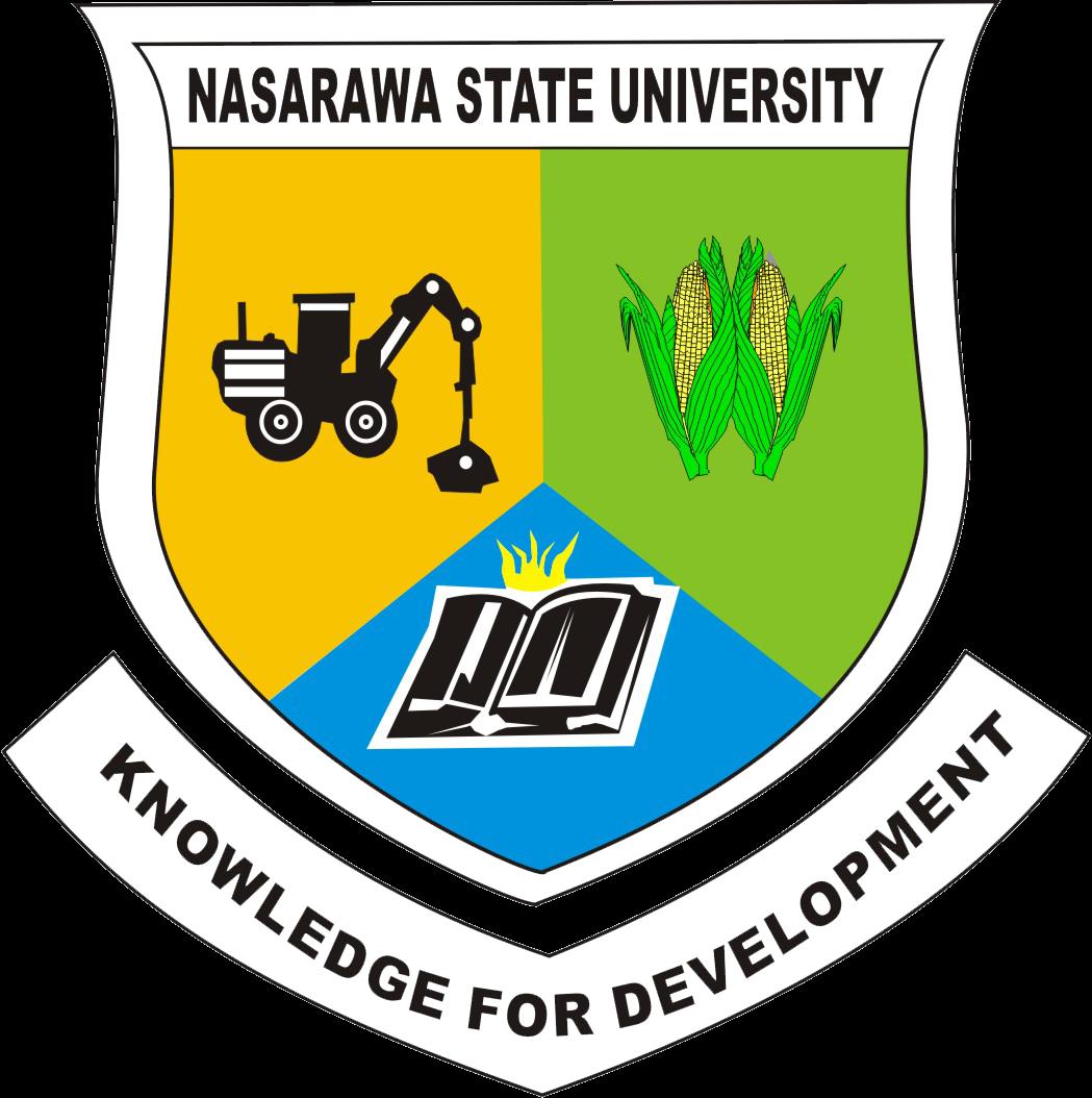 Nasarawa-State-University-Keffi.