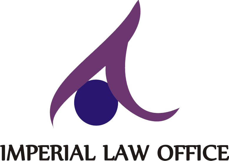 Apply For Associate At Imperial Law Office 1
