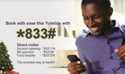 How To Use Polaris Bank Transfer Code with USSD and Graphic Guide 11