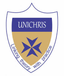 UNICHRIS JUPEB