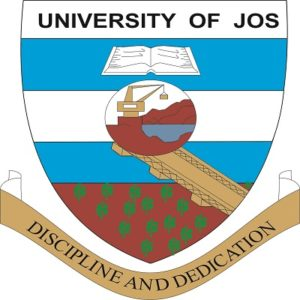 University of Jos (UNIJOS) Fresh & Returning Postgraduate Students Registration Procedure for 2018/2019 Session