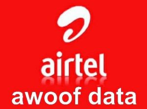 Airtel New Cheaper Data Plan