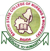 Apply For Bauchi State College Of Nursing And Midwifery Admission Form For 2019/2020 Academic Session 1