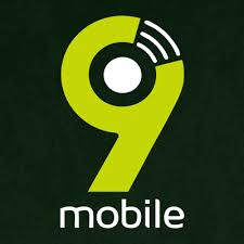 9mobile Data Plans 2020 and Other Active Codes