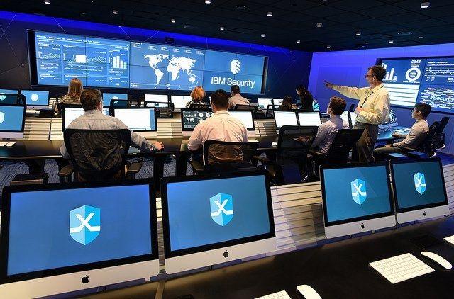 Apply for IBM Cloud Developer Experience Graduate Program 2019 1