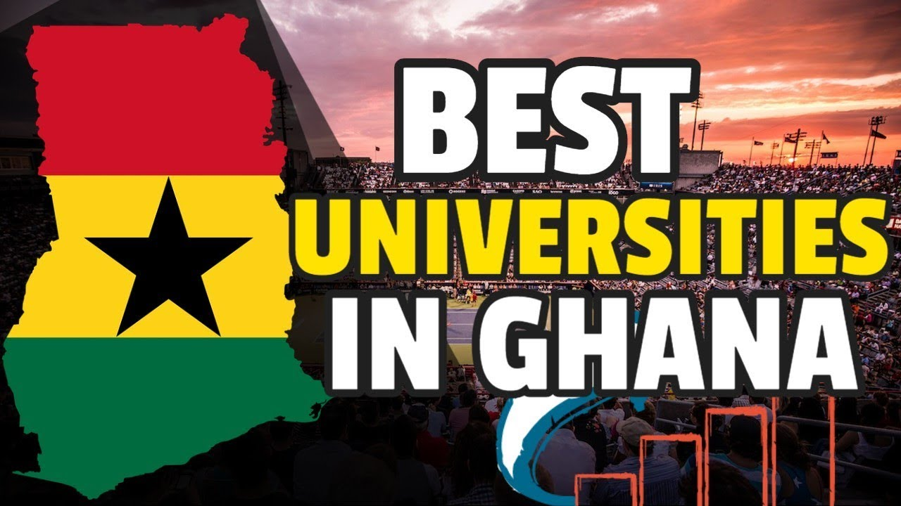 10 Most Marketable Professional Courses In Ghana 2019 1