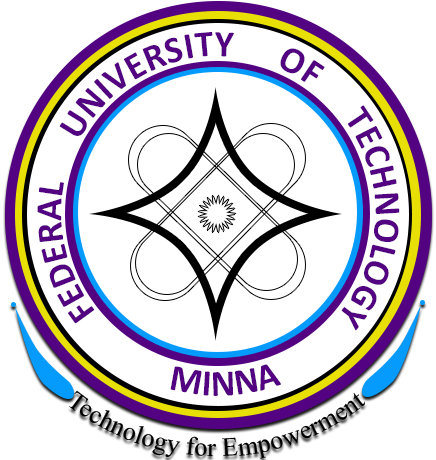 Apply For FUTMINNA Post UTME / DE Screening Form 2019/2020 1