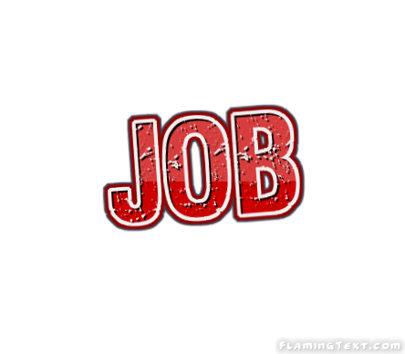 Lagos State Employment Trust Fund/USADF Employability Programme 2020