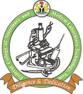 Apply For Federal College of Veterinary and Medical Laboratory Technology (FCVMLT) for 2019/2020 Session 1